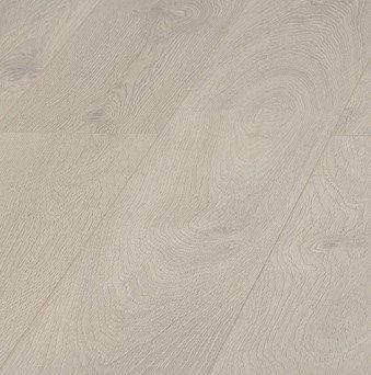 KRONOPOL - panele podłogowe D 3034 Dąb Ferrara / Luna