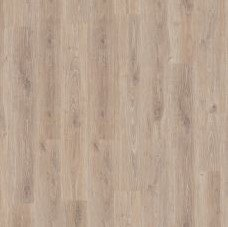 TARKETT - Woodstock 832 / Forest Oak Clay 42067400 AC4 8mm 2V