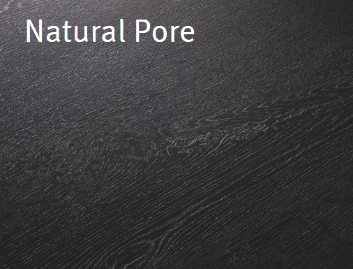 EGGER - Panele podłogowe Dąb Asgil Biały EPL153 4V / Large 8mm AC4