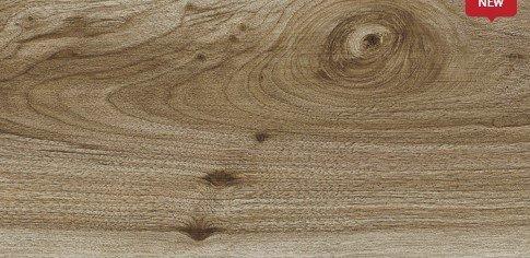 KRONOPOL - panele podłogowe D 3789 Orzech Amerykański / Progress