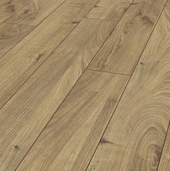 KRONOPOL - panele podłogowe D 3077 Dąb Baskijski / King Size