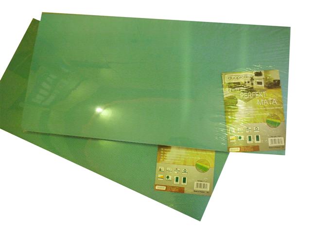 Podkład Podłogowy PERFEKT MATA / MAX 5mm