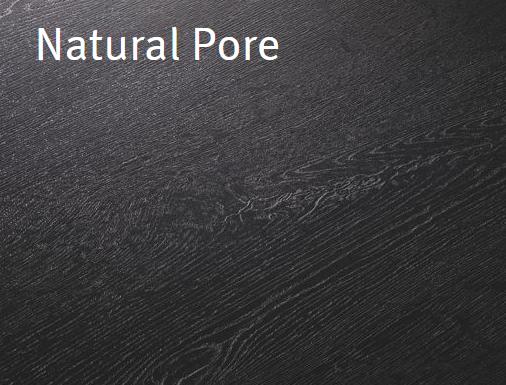 EGGER - Panele podłogowe Dąb Bardolino Szary EPL036 4V / Classic 8mm AC4 1291x193