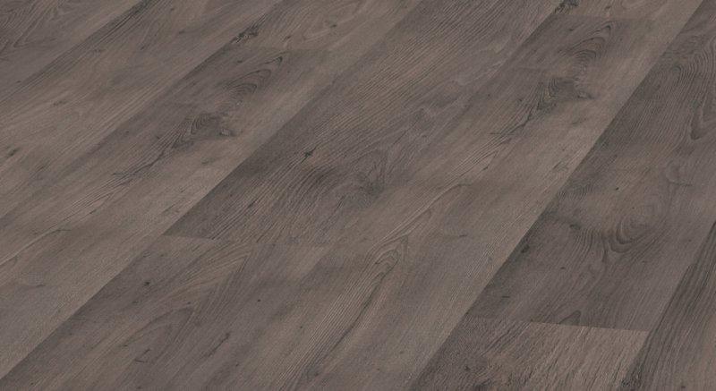 KRONOPOL - panele podłogowe D 3343 Dąb Skalisty / VISION