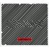Madsen - Labyrinth (CD)