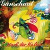 Gänsehaut - Karl Der Käfer (CD)