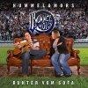 Hummel & Mors - Runter vom Sofa (CD)