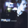 Marque - Freedomland (CD)
