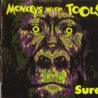 Monkeys With Tools - Sure (CD)