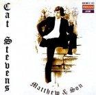 Cat Stevens - Matthew & Son (CD)
