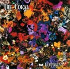 The Coral - Butterfly House (CD)