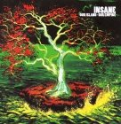 Insane - Our Island - Our Empire (CD)