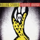 Rolling Stones - Voodoo Lounge (CD)