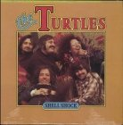 The Turtles - Shell Shock (LP)