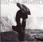 Mike & The Mechanics - Living Years (CD)