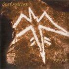 Queensrÿche - Tribe (CD)