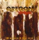 Oregon - Troika (CD)