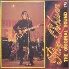 Roy Orbison - The Original Sound (LP)