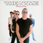The Name - Promise (CD)