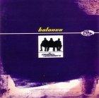 Swollen Members - Balance (CD)