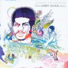 Journey Into Paradise (The Larry Levan Story) (2CD)