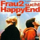 Frau2 Sucht HappyEnd (CD)