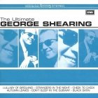 George Shearing - The Ultimate (CD)