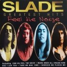 Slade - Feel The Noize - Slade Greatest Hits (CD)