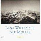 Lena Willemark / Ale Möller - Nordan (CD)