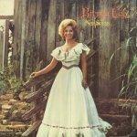 Brenda Lee - New Sunrise (LP)