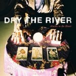 Dry The River - Alarms In The Heart (CD)