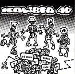 Kaliber 44 - W 63 Minuty Dookoła Świata (CD)