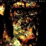Wolfsheim - Dreaming Apes (CD)