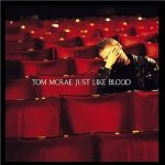 Tom McRae - Just Like Blood (CD)