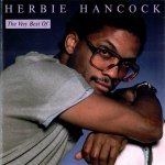 Herbie Hancock - The Very Best Of (CD)
