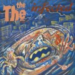 The The - Infected (CD)