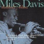 Miles Davis - Ballads & Blues (CD)