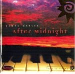 Georg Gabler - After Midnight (CD)