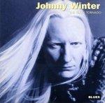 Johnny Winter - The Texas Tornado (CD)