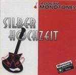 Rodgau Monotones - Silberhochzeit (CD)