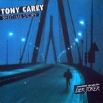 Tony Carey - Bedtime Story (LP)