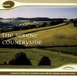 The Serene Countryside (CD)