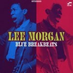 Lee Morgan - Blue Breakbeats (CD)