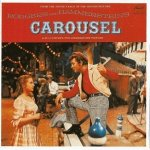 Rodgers & Hammerstein - Carousel (CD)