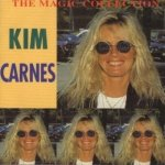 Kim Carnes - The Magic Collection (CD)
