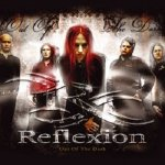 Reflexion - Out Of The Dark (CD)