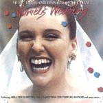 Music From And Inspired By The Film Muriel's Wedding (CD)