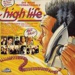 High Life - 24 Heiße Nummern (2LP)