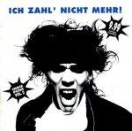 Indie Punk Vol.2 (CD)