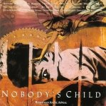 Nobody's Child - Romanian Angel Appeal (CD)